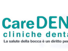Clinica salute dentale Care-DENT - Perugia