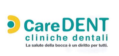 Clinica salute dentale Care-DENT - Perugia