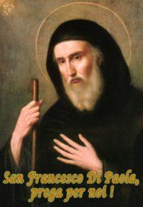 San-Francesco-di-Paola