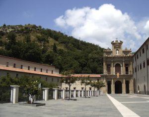 santuario-san-francesco-paola