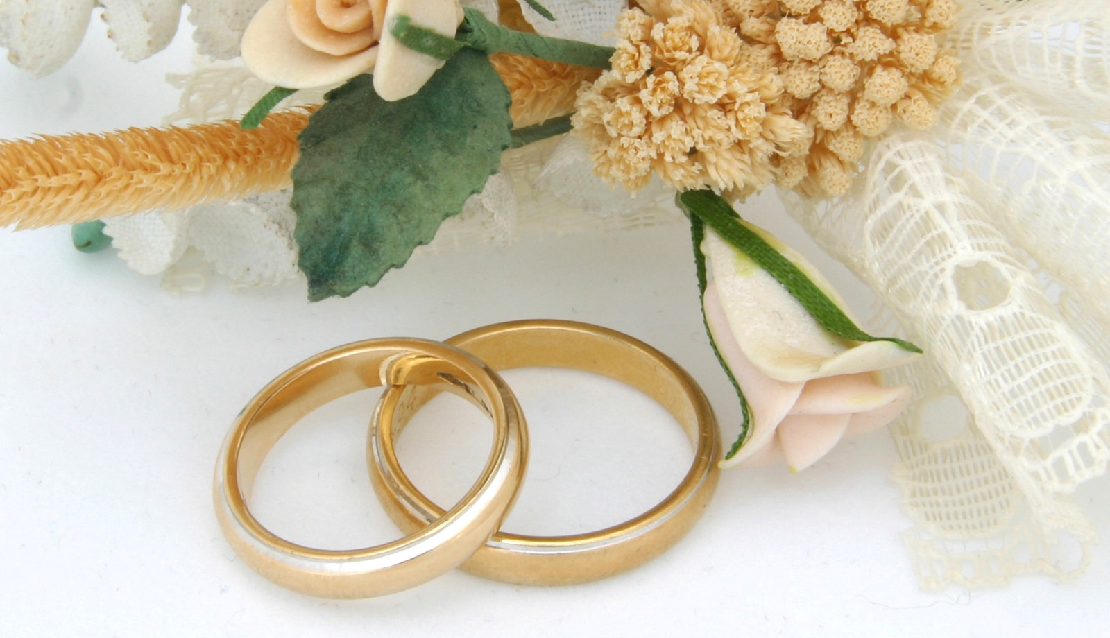 Matrimonio la svolta pu arrivare da scelte for Immagini di auguri matrimonio