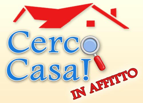 Cerchiamo casa a pescara associazione nazionale famiglie for Cercasi locali in affitto