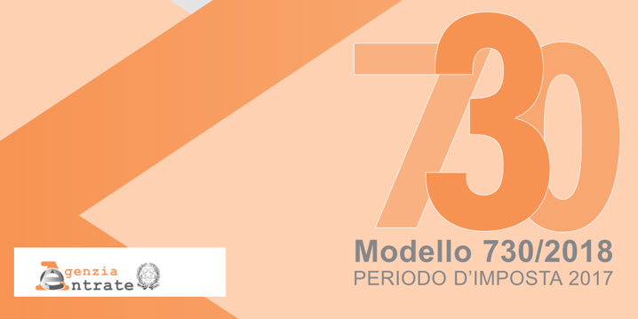 Detrazioni fiscali 2018 prima parte associazione for Detrazioni fiscali 2018