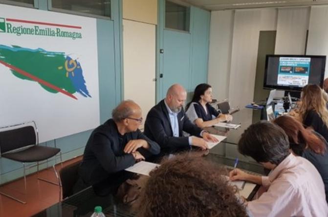 La Regione abolisce il superticket sanitario, per gli emiliano-romagnoli un risparmio di 22 ...