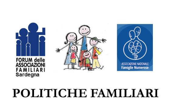 La Sardegna Guarda Al Futuro Incontro Con I Candidati Alle Elezioni