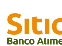 Siticibo