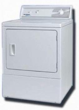 Elettrodomestici asciugatrici e lavatrici associazione for Marche lavatrici
