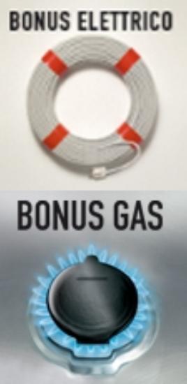 Bonus gas e luce 2015 ecco come ottenerlo associazione for Bonus luce e gas scadenza