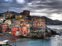Genova Archivi - Associazione Nazionale Famiglie Numerose